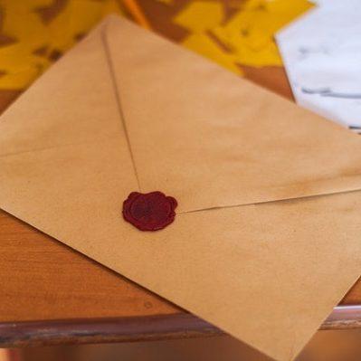 B2B markedsføring - Email markedsføring