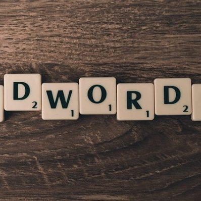 B2B markedsføring - Adwords