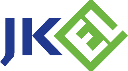 JKel_logo_transparent