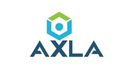 Axla logo.jpeg