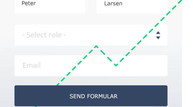 Leadgenerering_form
